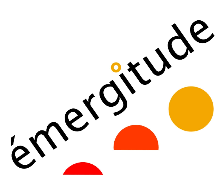 Emergitude
